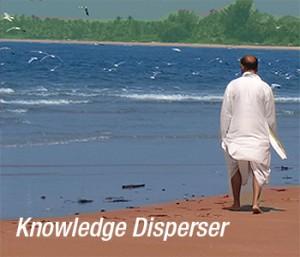 Sudhanshu Ji Maharaj | Vishwa Jagriti Mission | Knowledge Disperser
