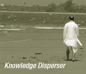 Sudhanshu Ji Maharaj | Vishwa Jagriti Mission | Knowledge Disperser