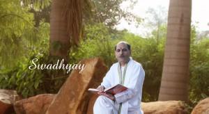 Sudhanshu Ji Maharaj - Swadhyay