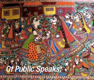 Sudhanshu Ji Maharaj | Vishwa Jagriti Mission | Public Speaks