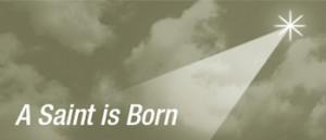Sudhanshu Ji Maharaj - Saint is born