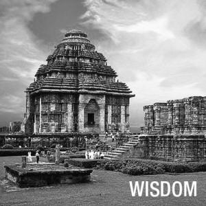 Sudhanshu Ji Maharaj - Wisdom
