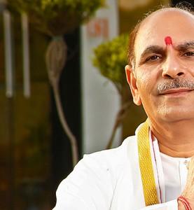 Sudhanshu Ji Maharaj   Vishwa Jagriti Mission   Compassionate Creator