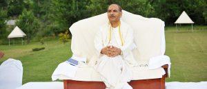 Sudhanshu Ji Maharaj   Vishwa Jagriti Mission   Knowledge Disperser