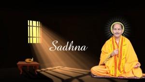 Sudhanshu Ji Maharaj | Vishwa Jagriti Mission | Sadhna