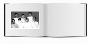Sudhanshu Ji Maharaj | Vishwa Jagriti Mission | Young Sudhanshu Ji Maharaj