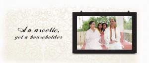 Sudhanshu Ji Maharaj | Family 3
