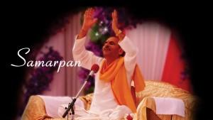 Sudhanshu Ji Maharaj | Vishwa Jagriti Mission | Samarpan