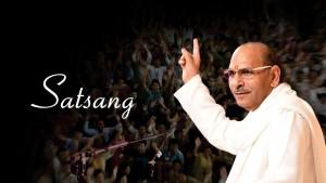 Sudhanshu Ji Maharaj | Vishwa Jagriti Mission | Satsang