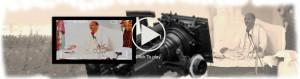 Sudhanshu Ji Maharaj | Vishwa Jagriti Mission | Video