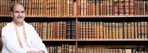 Sudhanshu Ji Maharaj | Vishwa Jagriti Mission | Wisdom | Books | Library
