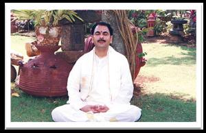 Sudhanshu Ji Maharaj   Vishwa Jagriti Mission