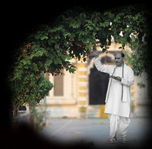Sudhanshu Ji Maharaj | Vishwa Jagriti Mission | Flora | Fauna