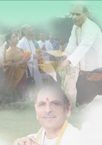 Sudhanshu Ji Maharaj | Guru Maa