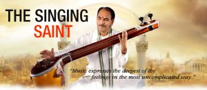 Sudhanshu Ji Maharaj | Vishwa Jagriti Mission | The Singing Saint