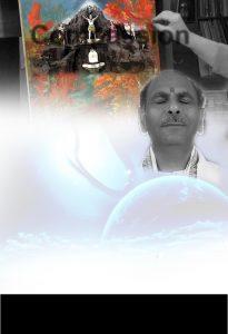 Sudhanshu Ji Maharaj | Vishwa Jagriti Mission | Compassionate Creator