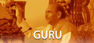 Sudhanshu Ji Maharaj | Vishwa Jagriti Mission | Guru