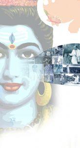 Sudhanshu Ji Maharaj | Vishwa Jagriti Mission | Guru | Shivji