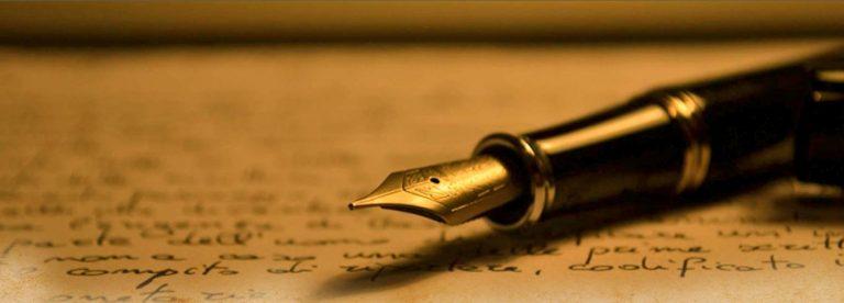 encountering conflict essay prompts encountering conflict essay ideas henweedcom
