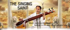 Sudhanshu Ji Maharaj | Vishwa Jagriti Mission | The Singing Saint