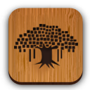 Sudhanshu Ji Maharaj | Vishwa Jagriti Mission | Speaking Tree