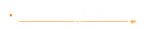 maharaj-logo