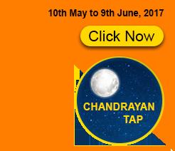 chandrayan-tap17
